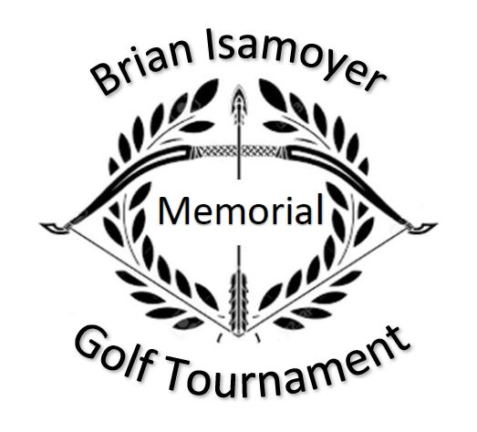 Brian Isamoyer Memorial Golf Tournament