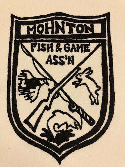 Mohnton Rod & Gun Club