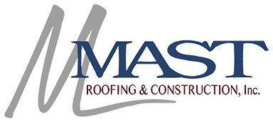 Mast Roofing & Construction