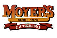Moyer's Catering